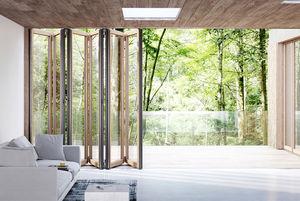 Top Brüstungshöhe von Fenstern - Die wichtigsten Regeln XE27