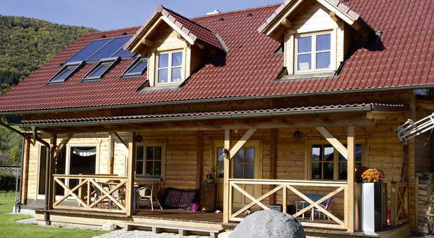 Postl Holzbau GmbH