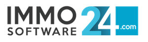 IMMOBILIENSOFTWARE24