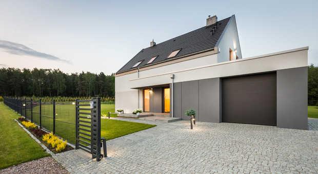Top Was kostet ein Einfamilienhaus? Baukosten und Kostenkennwerte VO71