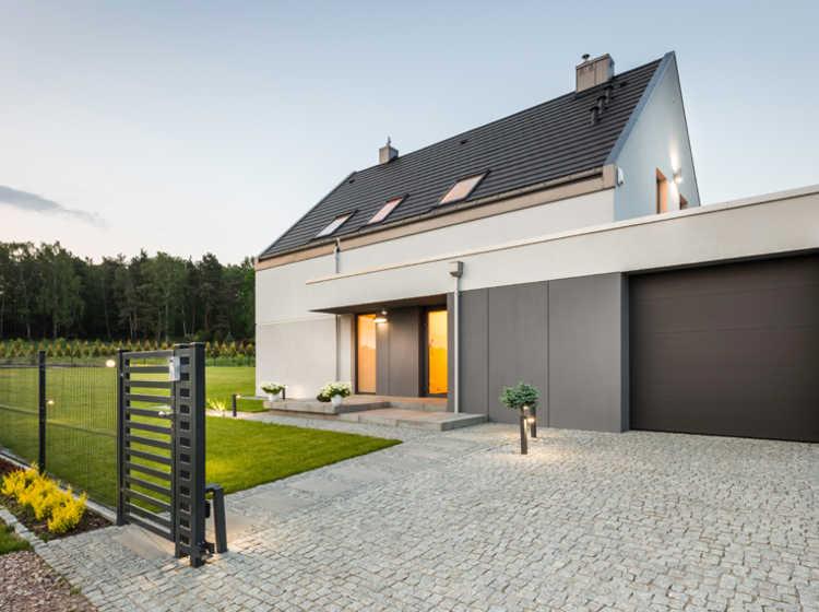 Was Kostet Ein Einfamilienhaus Baukosten Und Kostenkennwerte Wohnnet At